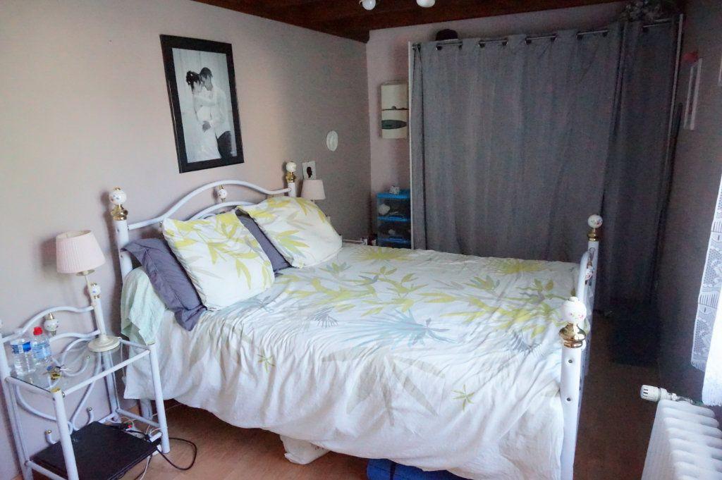 Maison à vendre 5 80m2 à Montbouy vignette-7