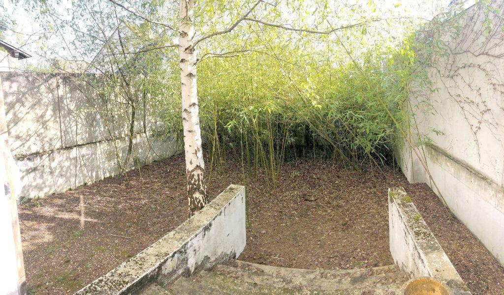 Maison à vendre 8 206m2 à Sully-sur-Loire vignette-2