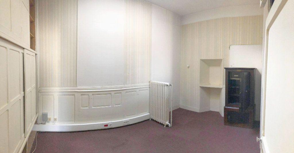 Maison à vendre 8 206m2 à Sully-sur-Loire vignette-4