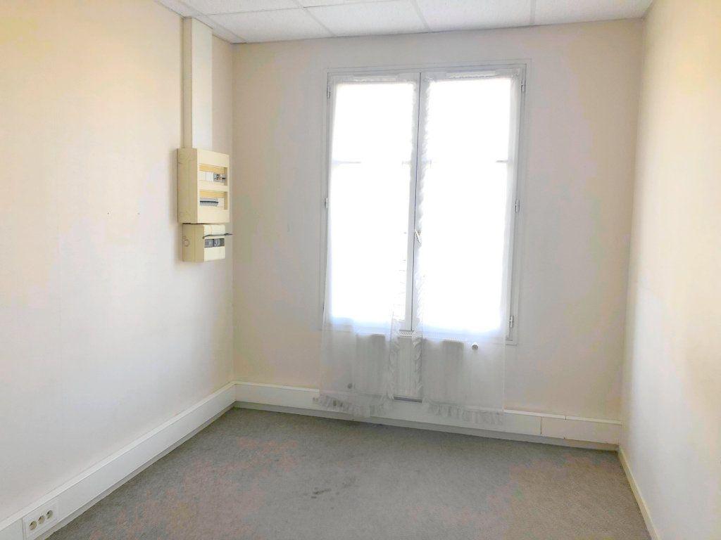 Maison à vendre 8 206m2 à Sully-sur-Loire vignette-8