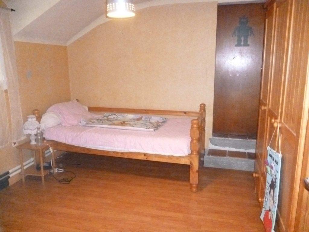 Maison à vendre 6 120m2 à Varennes-Changy vignette-3