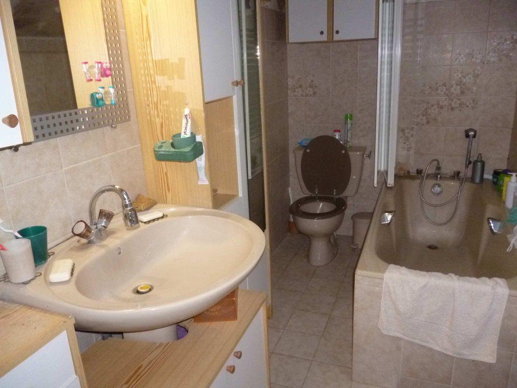 Maison à vendre 6 120m2 à Varennes-Changy vignette-4