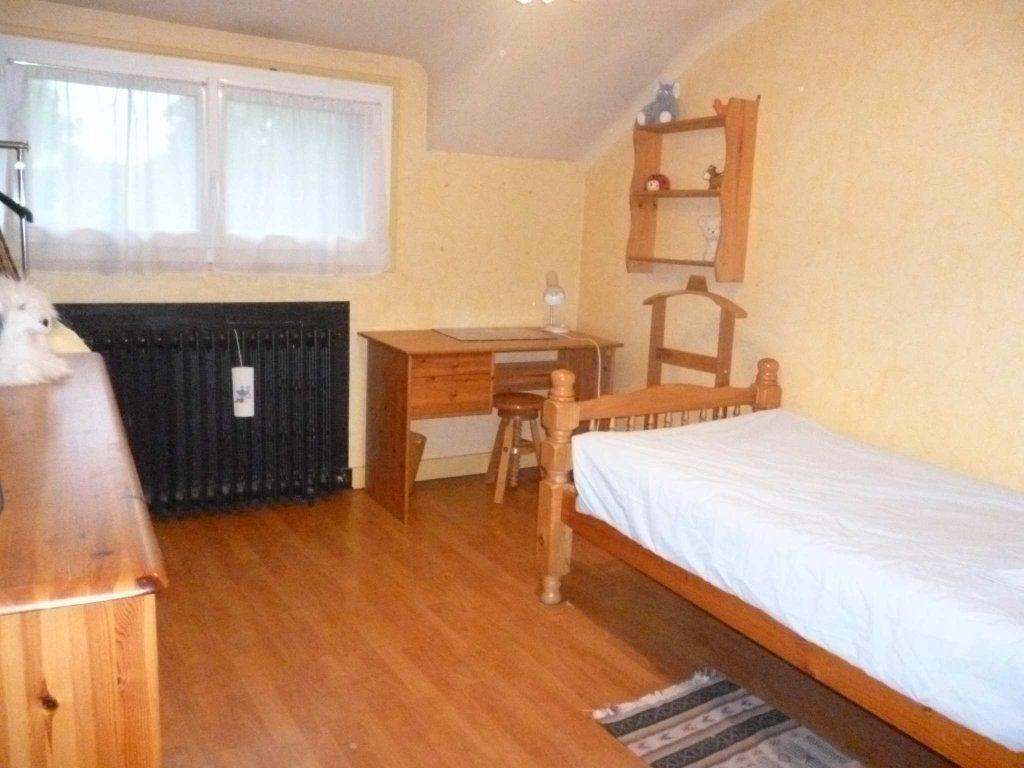 Maison à vendre 6 120m2 à Varennes-Changy vignette-5