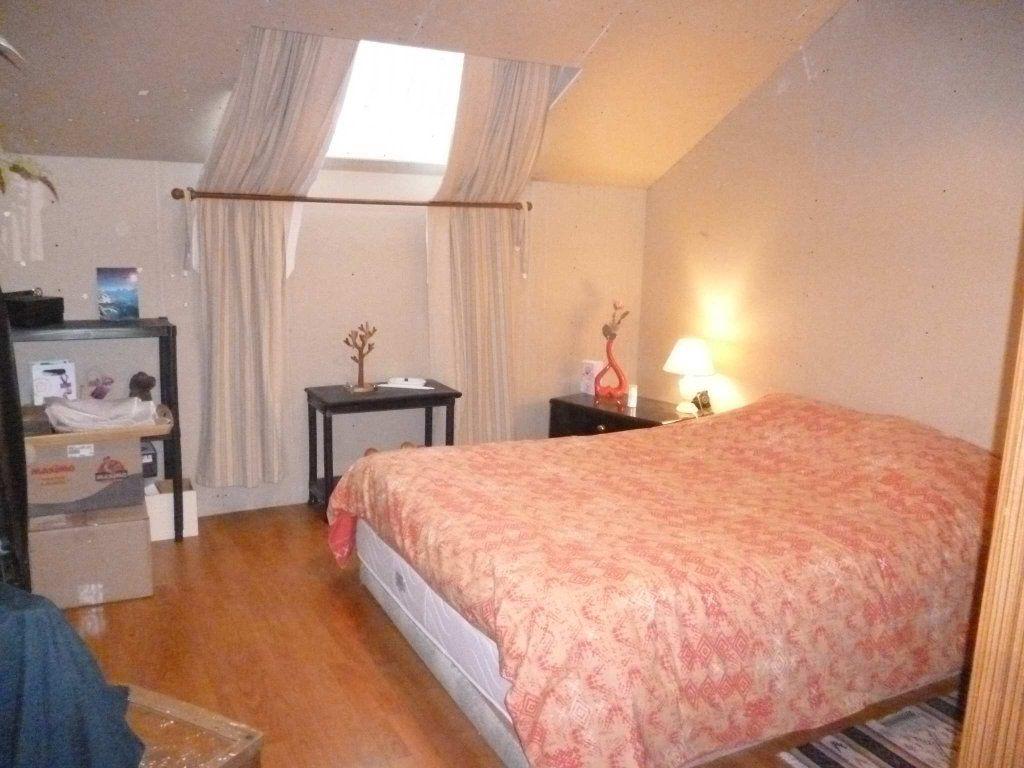 Maison à vendre 6 120m2 à Varennes-Changy vignette-6
