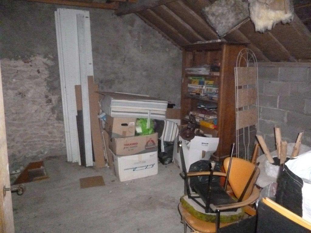 Maison à vendre 6 120m2 à Varennes-Changy vignette-8