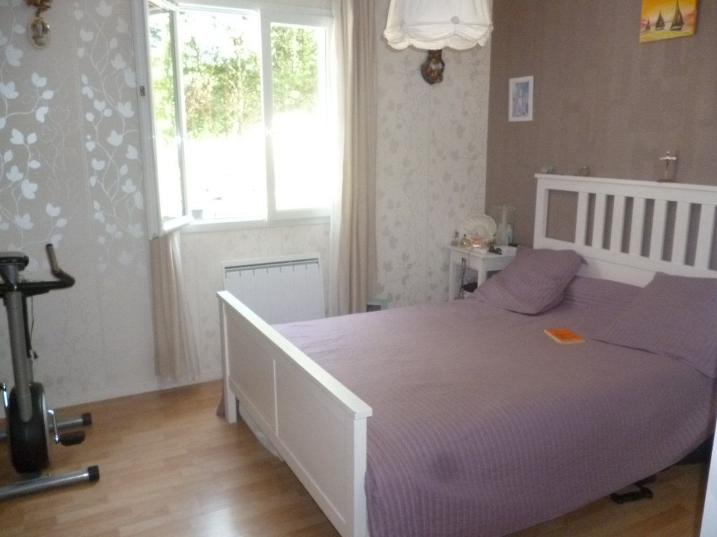 Maison à louer 5 100m2 à Vieilles-Maisons-sur-Joudry vignette-6