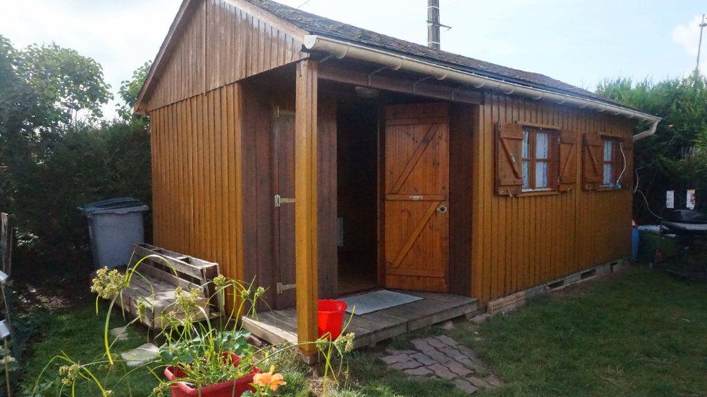 Maison à vendre 4 74m2 à Varennes-Changy vignette-6