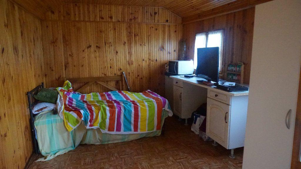 Maison à vendre 4 74m2 à Varennes-Changy vignette-7