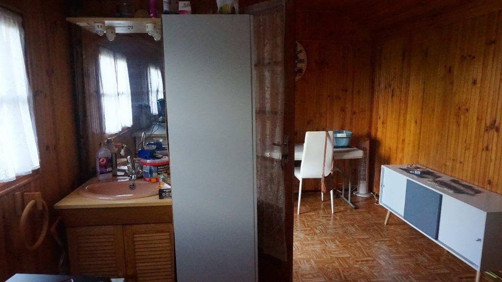 Maison à vendre 4 74m2 à Varennes-Changy vignette-8