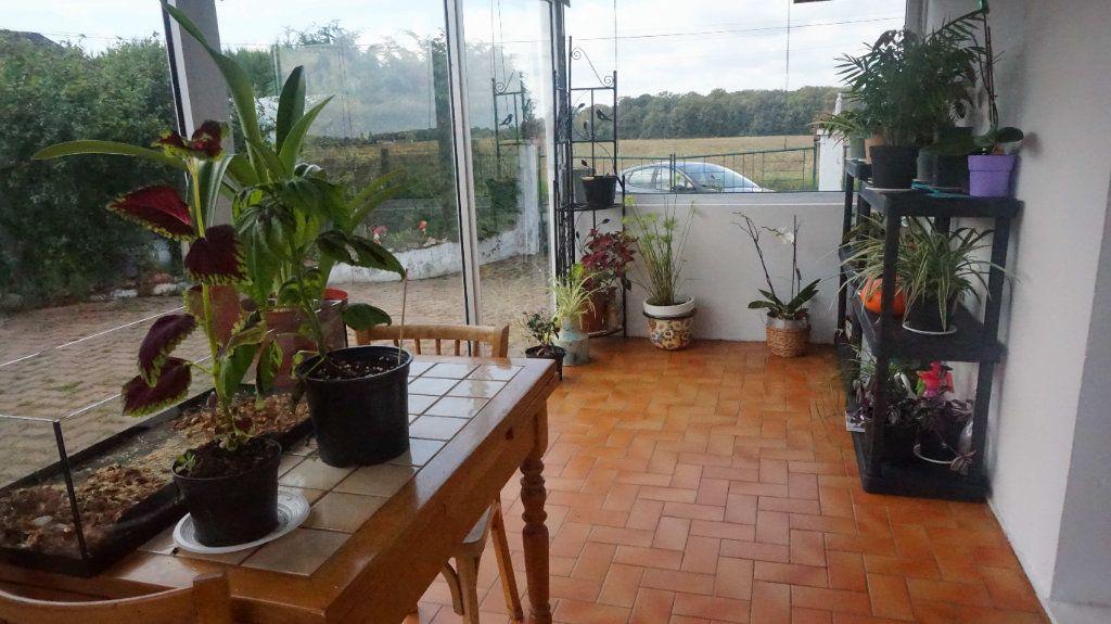 Maison à vendre 4 74m2 à Varennes-Changy vignette-9