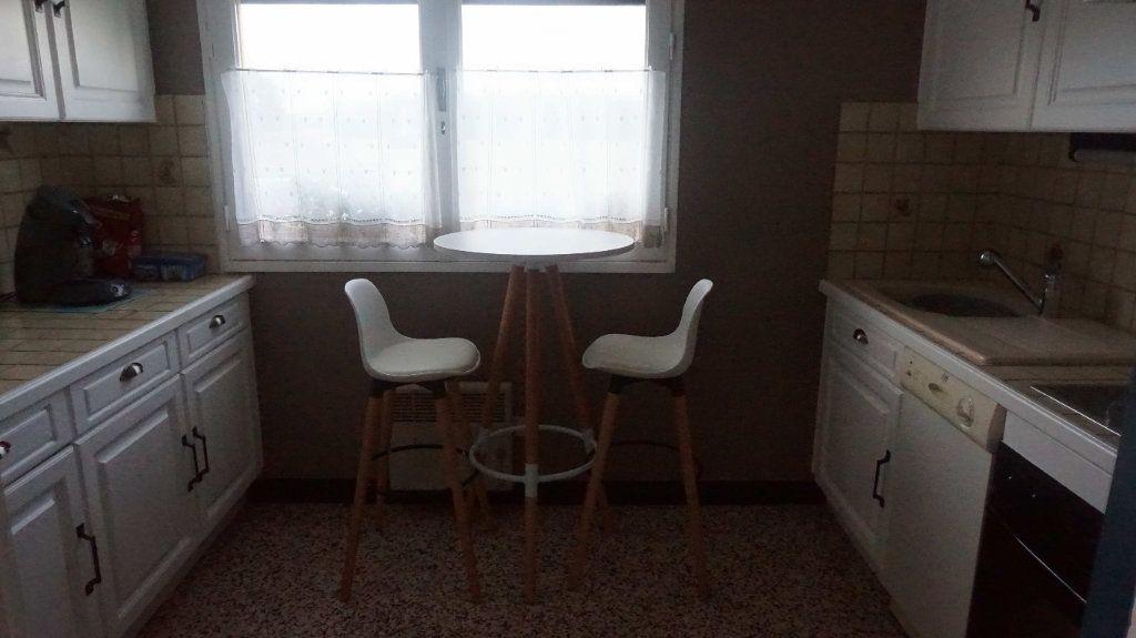 Maison à vendre 4 74m2 à Varennes-Changy vignette-10