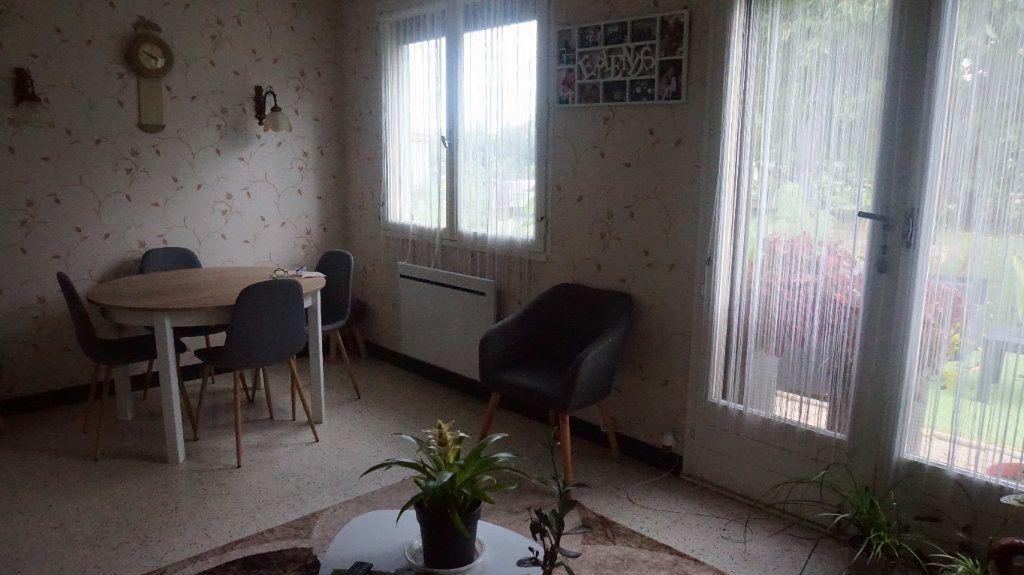 Maison à vendre 4 74m2 à Varennes-Changy vignette-12