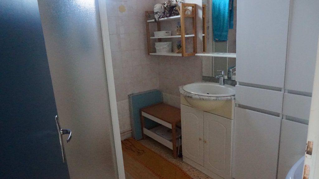 Maison à vendre 4 74m2 à Varennes-Changy vignette-13