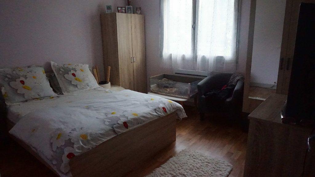 Maison à vendre 4 74m2 à Varennes-Changy vignette-14