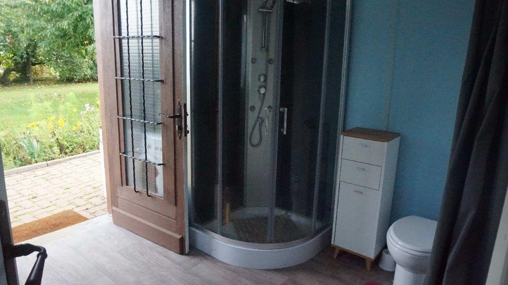 Maison à vendre 4 74m2 à Varennes-Changy vignette-16