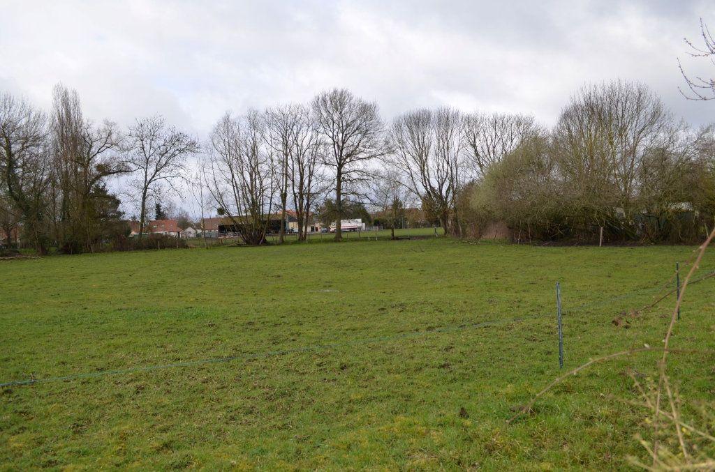 Terrain à vendre 0 5022m2 à Sully-sur-Loire vignette-2