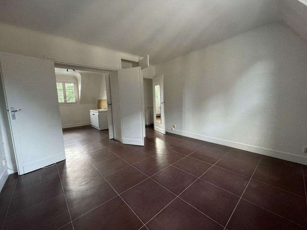 Appartement à louer 2 47.63m2 à Évreux vignette-1