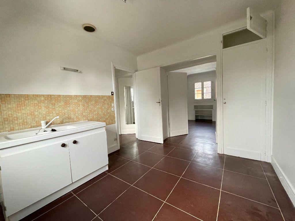 Appartement à louer 2 47.63m2 à Évreux vignette-3