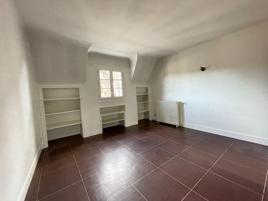 Appartement à louer 2 47.63m2 à Évreux vignette-4