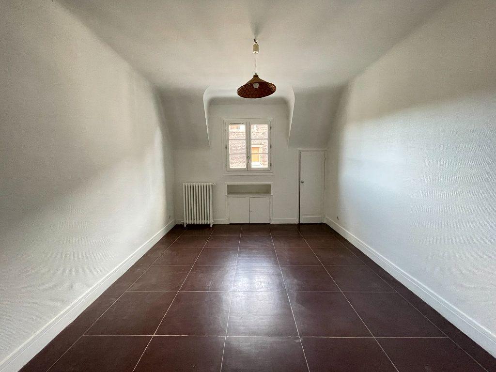 Appartement à louer 2 47.63m2 à Évreux vignette-5