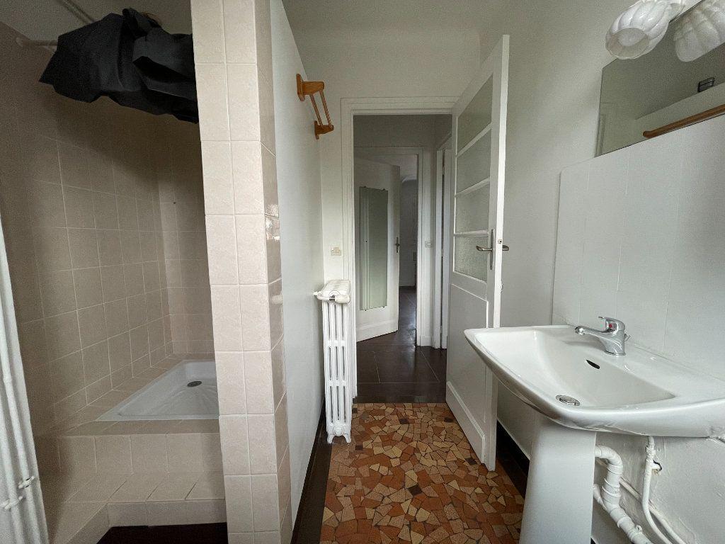 Appartement à louer 2 47.63m2 à Évreux vignette-6