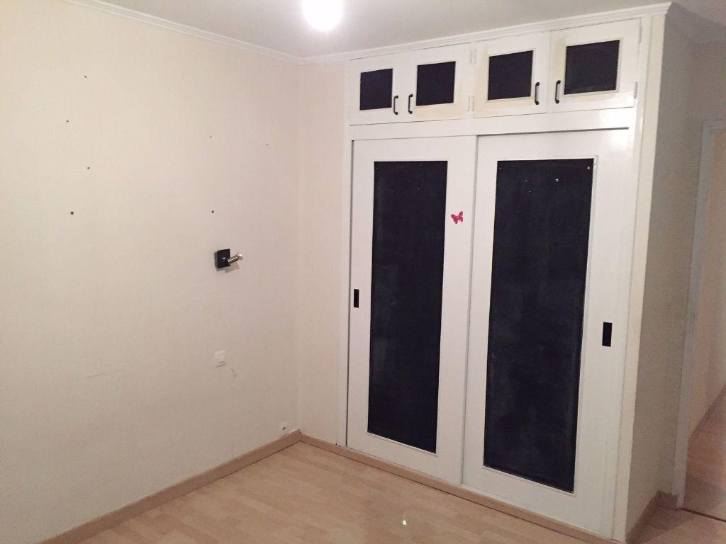 Appartement à vendre 5 99m2 à Évreux vignette-4