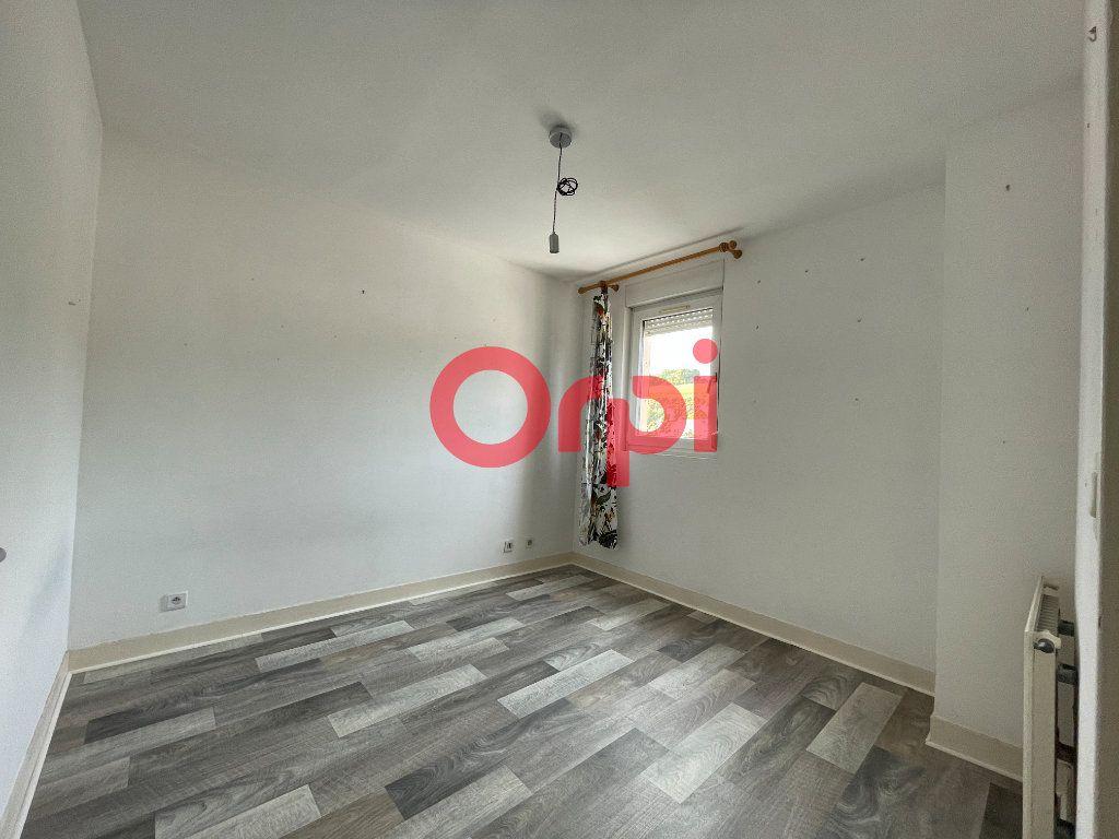 Appartement à vendre 5 87.11m2 à Évreux vignette-6