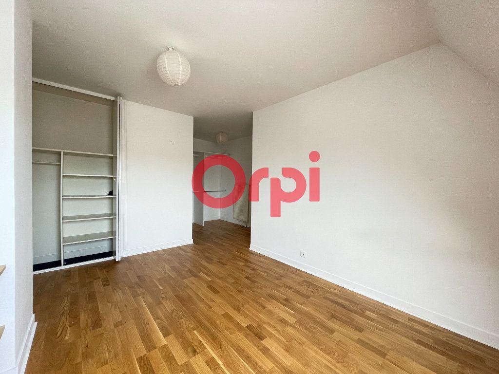 Appartement à vendre 5 87.11m2 à Évreux vignette-9