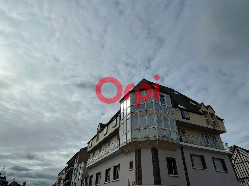 Appartement à vendre 5 87.11m2 à Évreux vignette-12