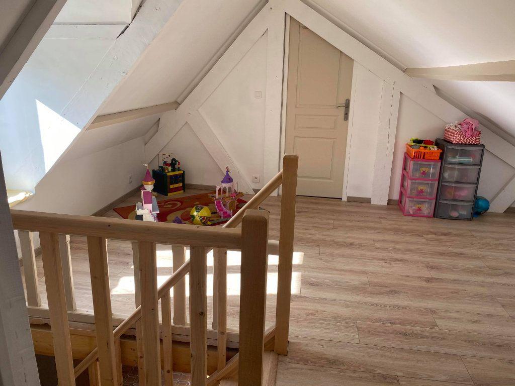 Maison à vendre 7 162m2 à Buis-sur-Damville vignette-4