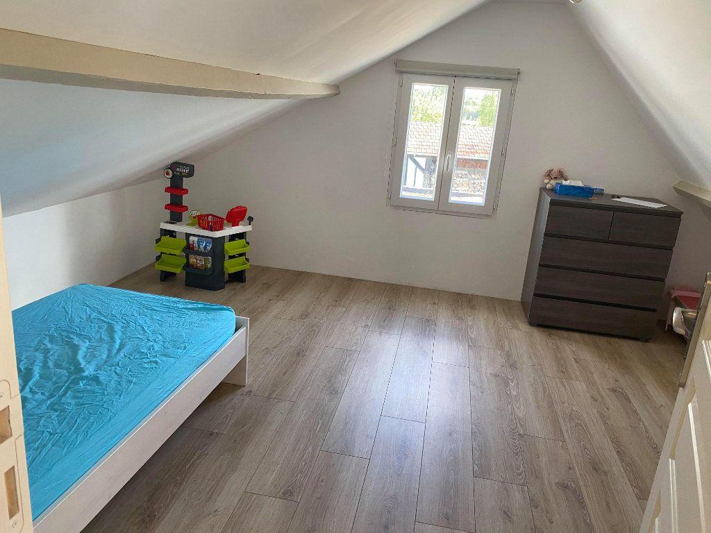 Maison à vendre 7 162m2 à Buis-sur-Damville vignette-5