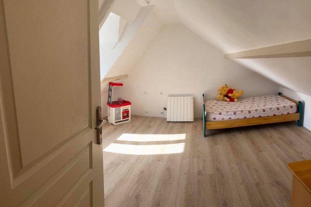 Maison à vendre 7 162m2 à Buis-sur-Damville vignette-7