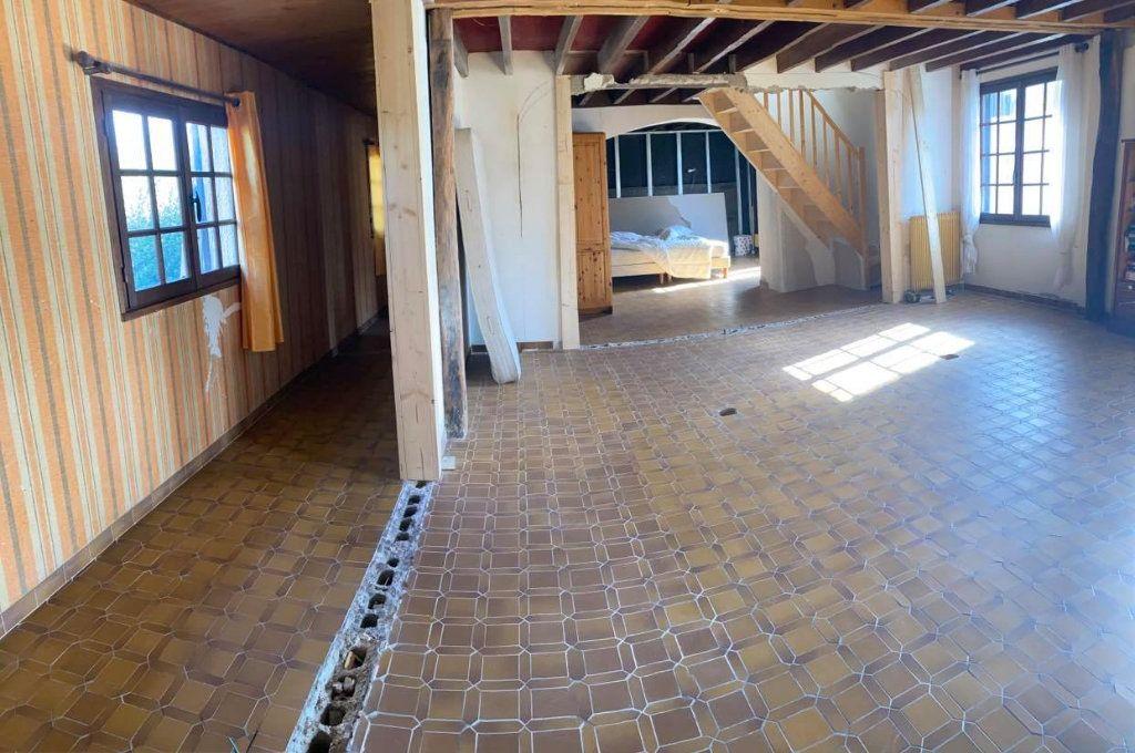 Maison à vendre 7 162m2 à Buis-sur-Damville vignette-8
