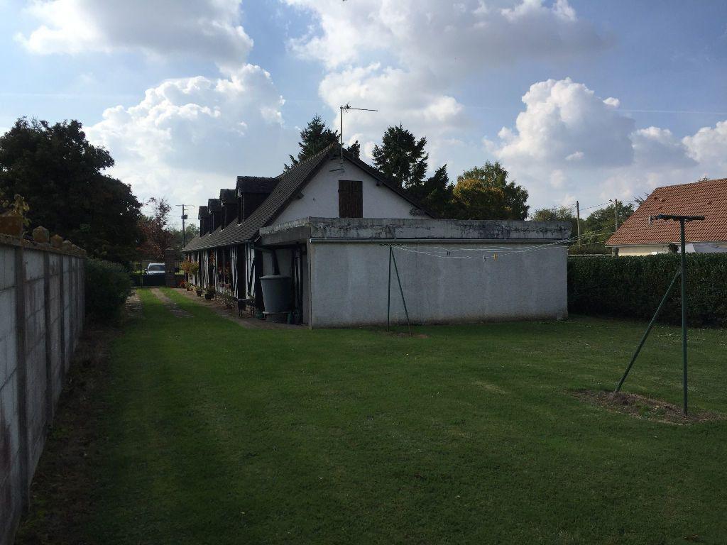 Maison à vendre 7 162m2 à Buis-sur-Damville vignette-12