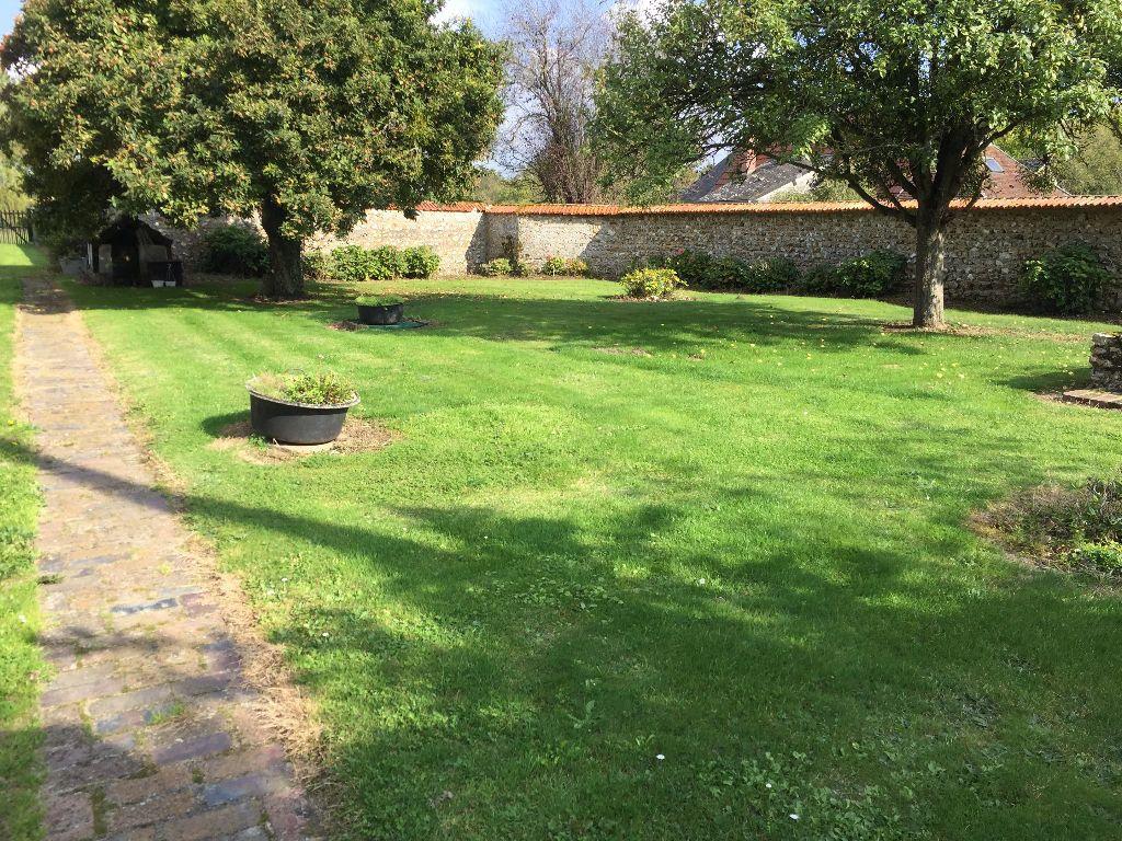 Maison à vendre 7 162m2 à Buis-sur-Damville vignette-13