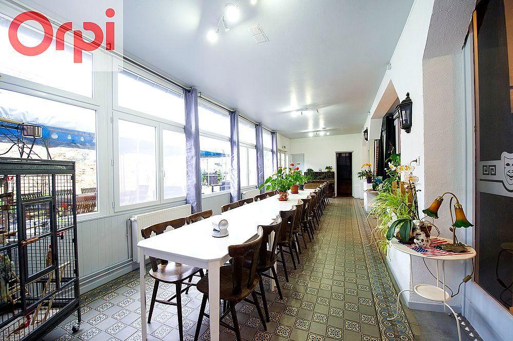 Maison à vendre 6 310m2 à Pacy-sur-Eure vignette-3