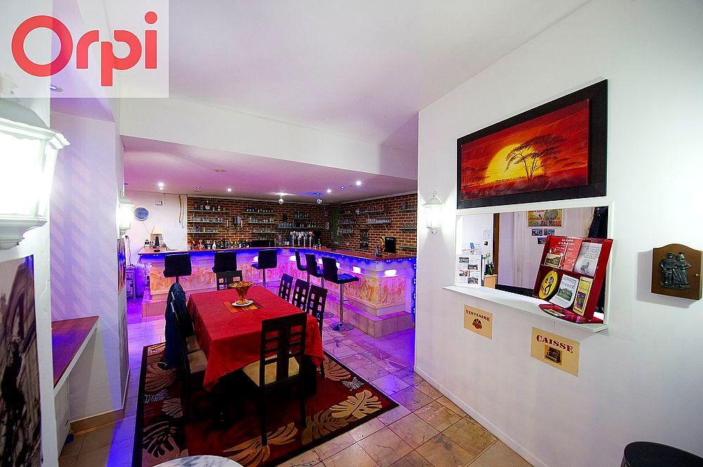 Maison à vendre 6 310m2 à Pacy-sur-Eure vignette-5