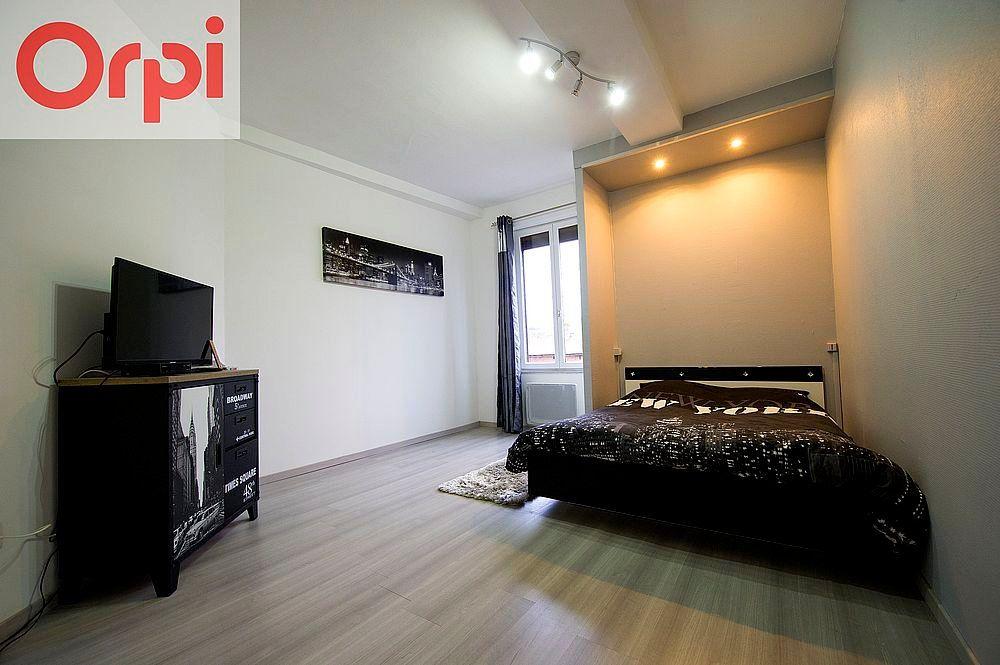 Maison à vendre 6 310m2 à Pacy-sur-Eure vignette-7