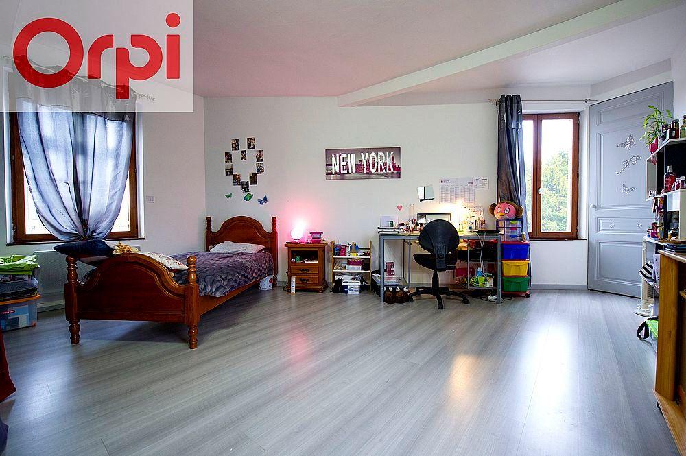 Maison à vendre 6 310m2 à Pacy-sur-Eure vignette-8