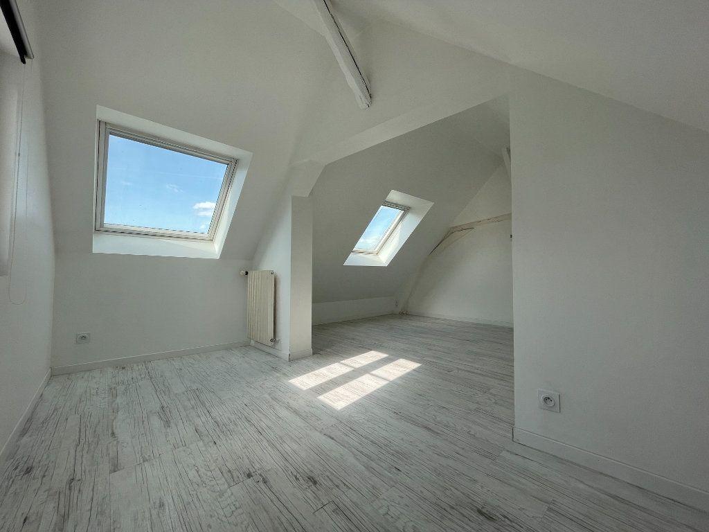 Appartement à louer 1 19.7m2 à Évreux vignette-3