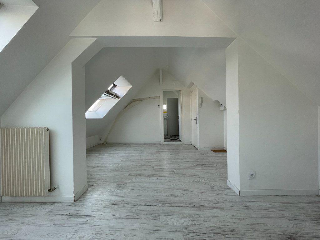 Appartement à louer 1 19.7m2 à Évreux vignette-4