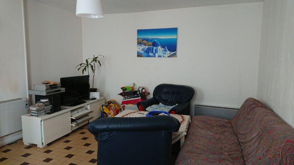 Maison à vendre 3 68m2 à Saint-André-de-l'Eure vignette-2