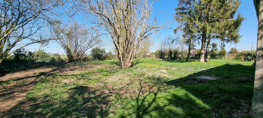 Maison à vendre 3 48.79m2 à La Forêt-du-Parc vignette-2