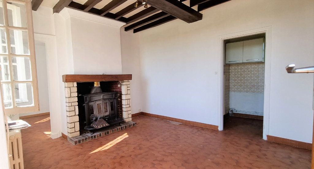 Maison à vendre 3 48.79m2 à La Forêt-du-Parc vignette-3