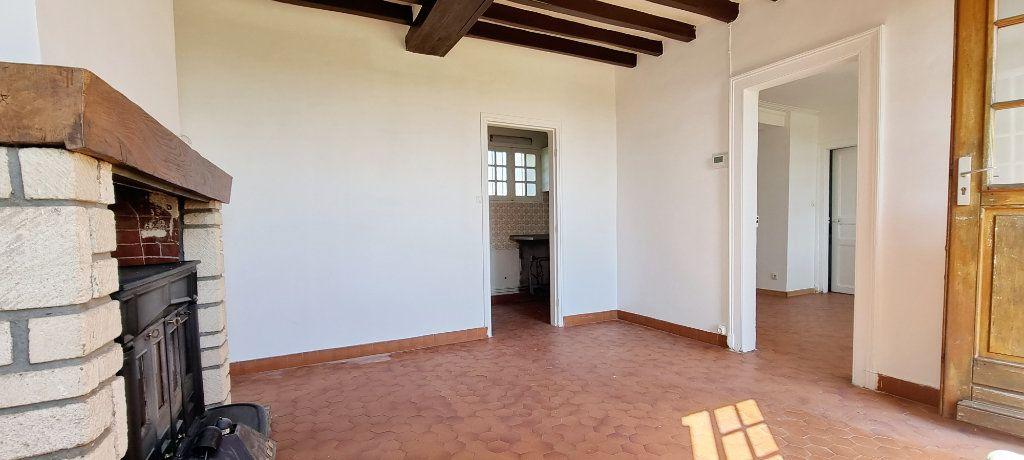 Maison à vendre 3 48.79m2 à La Forêt-du-Parc vignette-4