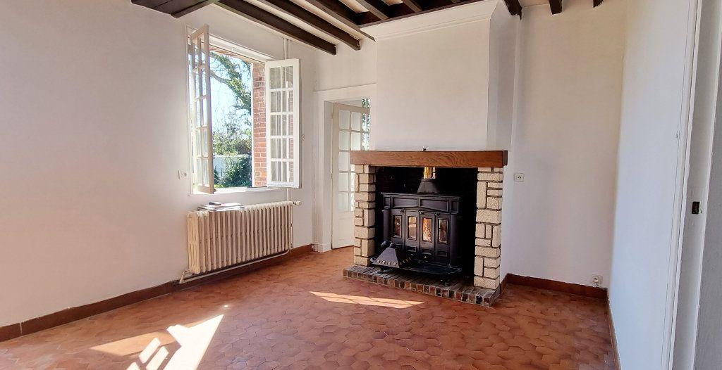 Maison à vendre 3 48.79m2 à La Forêt-du-Parc vignette-5