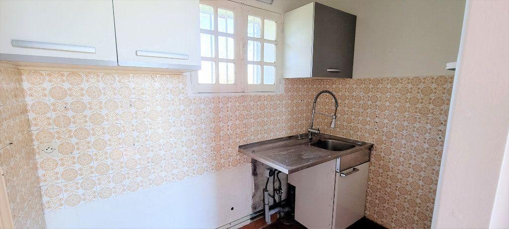 Maison à vendre 3 48.79m2 à La Forêt-du-Parc vignette-6