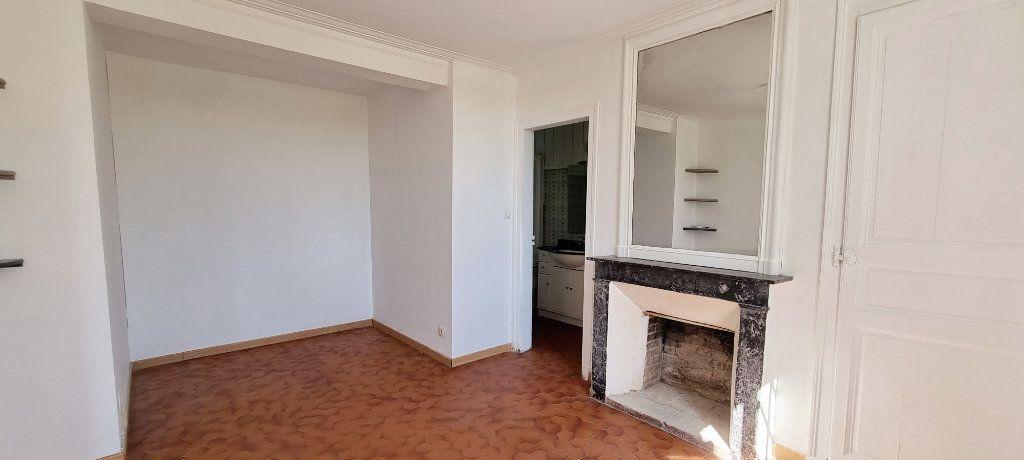 Maison à vendre 3 48.79m2 à La Forêt-du-Parc vignette-7