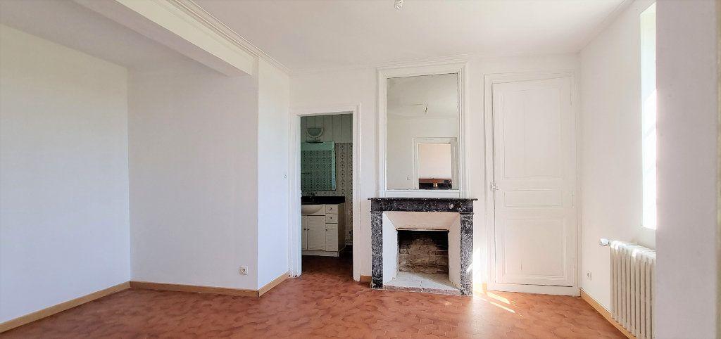 Maison à vendre 3 48.79m2 à La Forêt-du-Parc vignette-8