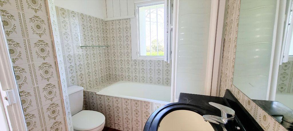 Maison à vendre 3 48.79m2 à La Forêt-du-Parc vignette-9